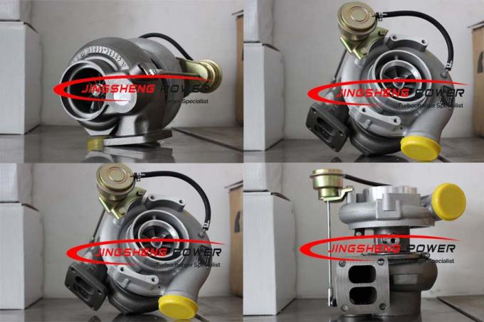 Turbocharger TF08L-28M-22 49134-00220 2820084010 / 28200-84010 for Mitsubishi Hyundai Truck with 6D24TI