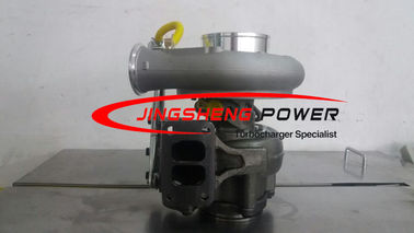 চীন HX40W PC300-8 6D114 হোলসেট জন্য Turbocharger Turbo 6745-81-8110 6745-81-8040 4046100 4038421 কারখানা